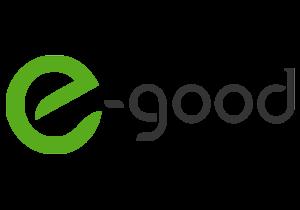 egood